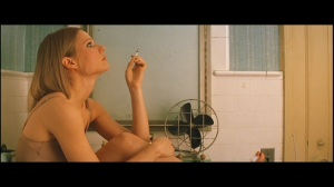 the_royal_tenenbaums_073