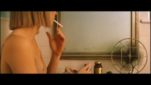 the_royal_tenenbaums_081