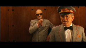 the_royal_tenenbaums_106