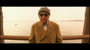 the_royal_tenenbaums_110