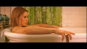the_royal_tenenbaums_128