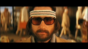 the_royal_tenenbaums_164