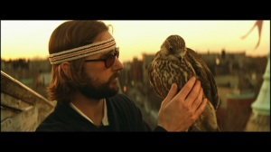 the_royal_tenenbaums_177