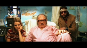 the_royal_tenenbaums_387