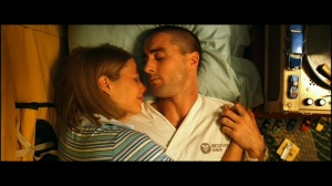 the_royal_tenenbaums_5272