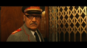 the_royal_tenenbaums_5391