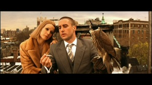 the_royal_tenenbaums_641