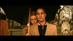 the_royal_tenenbaums_663